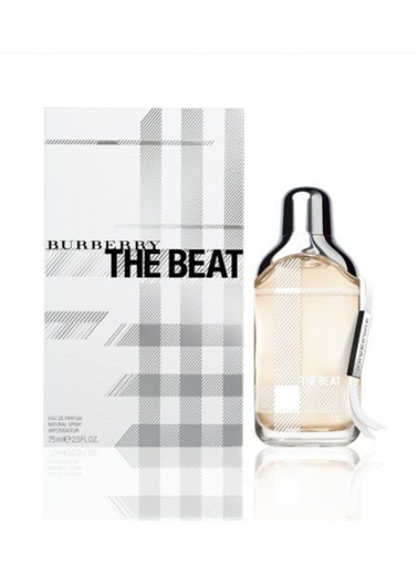 Burberry  Beat Edp 75Ml Kadın Parfüm Renksiz